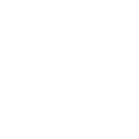 logo-abciber